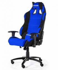 AKRACING AK-7018 Ergonomic Series Gaming Chair Office Chair Racing Chair