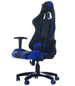 Peachy Best Gaming Chairs 2018 Reviews Guide Get Games Go Ibusinesslaw Wood Chair Design Ideas Ibusinesslaworg