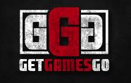 Get Games Go