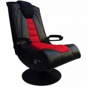 Best X Rocker Gaming Chair For The Money 2018 Get Games Go