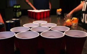 Top 5 beer pong tables