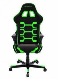 DXRacer Origin Series DOH/OC168/NE Racing Bucket Seat Office Chair Gaming Chair