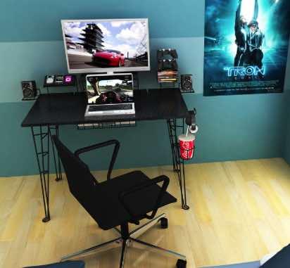 Top 10 Gaming desks
