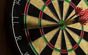 Darts Rules – Getting Started With Darts Games