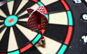 How To Score A Dart Game