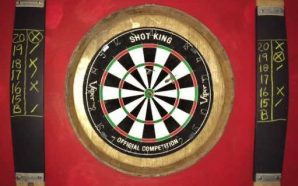 A Few Tips on How to Clean a Dart Board